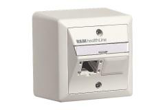 R824376 WM Global Outlet HL, 80×80, 2×1