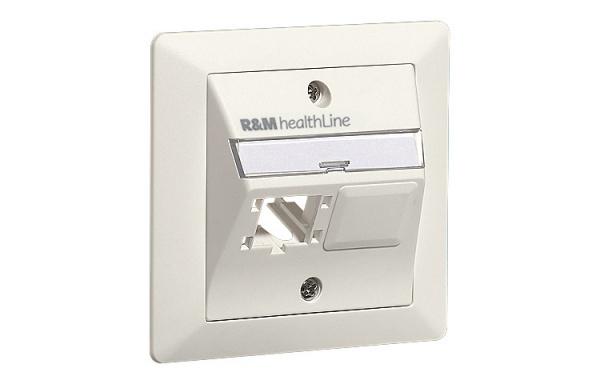 R824377 DM Global Outlet, 80×86, HL, 2×1