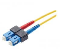 R303344 Patch cord FO OS2 SCDSCD 3m