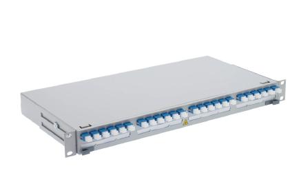 R816038 1U-Unirack2-24-scdzpcBm-om3