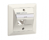 R824377 DM Global Outlet, 80×86, HL, 2×1