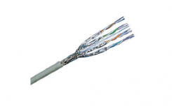 R305649 Cat6A  SFTP Cable